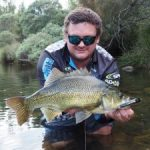 Organizer | Bream Fishing | Urunga Sport Fishing