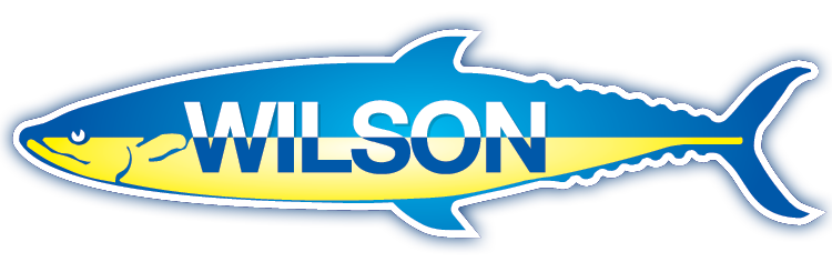 Wilson Fishing | Urunga Sport Fishing