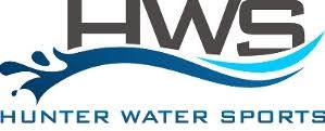 Hunter Water Sports | Sponsor for Urunga Sport Fishing Tournament