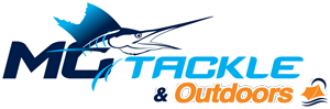 Motackle | Urunga Sport Fishing